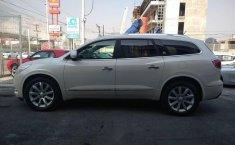 Buick Enclave 2015 3.6 Premium At-6