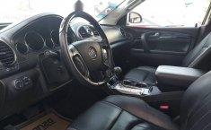 Buick Enclave 2015 3.6 Premium At-5