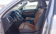 Volkswagen Teramont 2019 3.6 V6 Highline 5p At-2