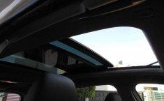 BMW SERIE 2 220i GRAN TOURER LUXURY LINE, DE LUJO-4