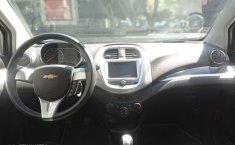Chevrolet Beat NB-5