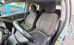 Chevrolet Trax 2020 5p LT L4/1.8 Aut (B)-1