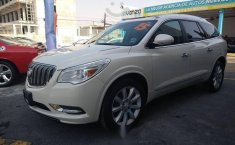 Buick Enclave 2015 3.6 Premium At-4