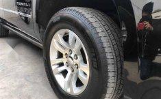 GMC Yukon 2019 5p Denali V8/6.2 Aut-4