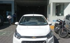 Chevrolet Beat NB-2