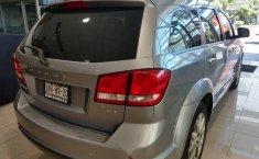 Dodge Journey 2019 3.7 GT Piel 7 Pasajeros At-2