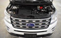 Ford Explorer-6