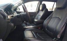 Buick Enclave 2015 3.6 Premium At-3