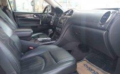 Buick Enclave 2015 3.6 Premium At-2