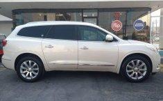 Buick Enclave 2015 3.6 Premium At-1