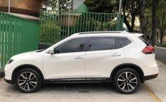 Nissan Xtrail Exclusive 2 Filas 2018-4
