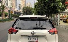 Nissan Xtrail Exclusive 2 Filas 2018-3