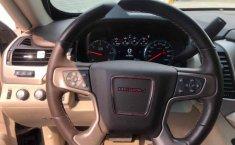 GMC Yukon 2019 5p Denali V8/6.2 Aut-1