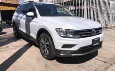 Volkswagen tiguan confortline 2018 factura origial-1