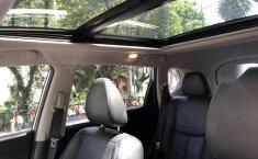 Nissan Xtrail Exclusive 2 Filas 2018-1