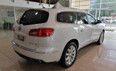 Buick Enclave 2016 3.6 Premium At-1