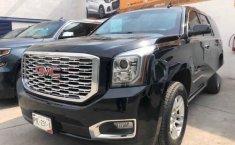 GMC Yukon 2019 5p Denali V8/6.2 Aut-0