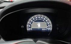 Kia Sorento 2019 3.3 V6 SXL Piel 7 Pasajeros AWD-0