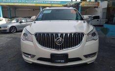 Buick Enclave 2015 3.6 Premium At-0