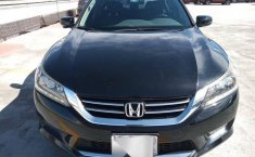 Honda Accord 2015 3.5 V6 EXL Sedan At-0