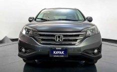 28134 - Honda CR-V 2014 Con Garantía At-13