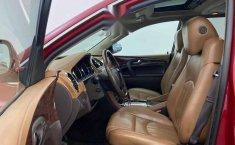36977 - Buick Enclave 2013 Con Garantía At-10