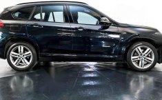 34495 - BMW X1 2017 Con Garantía At-18