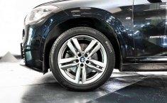 34495 - BMW X1 2017 Con Garantía At-17