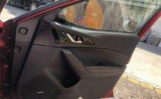 Mazda 3 Grand Touring HatchBakc el más equipado-6