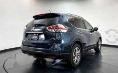 29202 - Nissan X Trail 2016 Con Garantía At-13