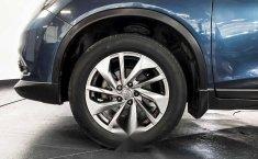 29202 - Nissan X Trail 2016 Con Garantía At-12