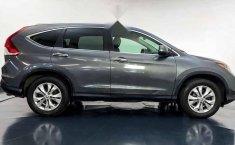 28134 - Honda CR-V 2014 Con Garantía At-12