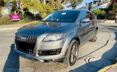 AUDI Q7 ELITE V6 TD AUT 2015 -2