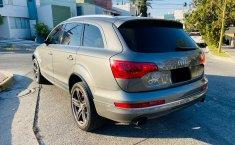 AUDI Q7 ELITE V6 TD AUT 2015 -3