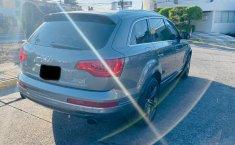 AUDI Q7 ELITE V6 TD AUT 2015 -4