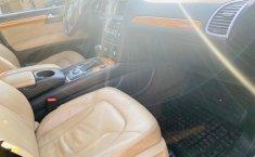 AUDI Q7 ELITE V6 TD AUT 2015 -6