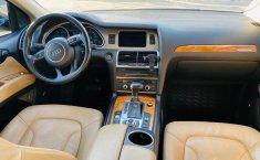AUDI Q7 ELITE V6 TD AUT 2015 -5
