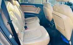 AUDI Q7 ELITE V6 TD AUT 2015 -7
