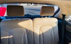 AUDI Q7 ELITE V6 TD AUT 2015 -8