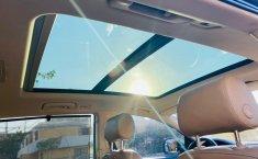 AUDI Q7 ELITE V6 TD AUT 2015 -9