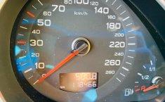 AUDI Q7 ELITE V6 TD AUT 2015 -10