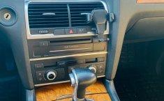 AUDI Q7 ELITE V6 TD AUT 2015 -11