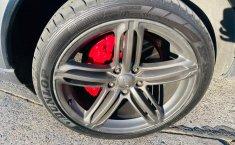 AUDI Q7 ELITE V6 TD AUT 2015 -12