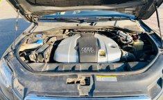 AUDI Q7 ELITE V6 TD AUT 2015 -13
