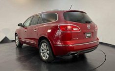36977 - Buick Enclave 2013 Con Garantía At-7