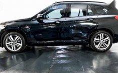 34495 - BMW X1 2017 Con Garantía At-15