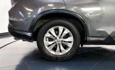 28134 - Honda CR-V 2014 Con Garantía At-11