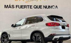 2019 BMW X5 XLINE 4.0-17