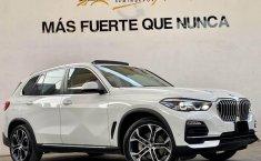 2019 BMW X5 XLINE 4.0-16