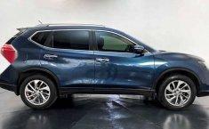 29202 - Nissan X Trail 2016 Con Garantía At-8